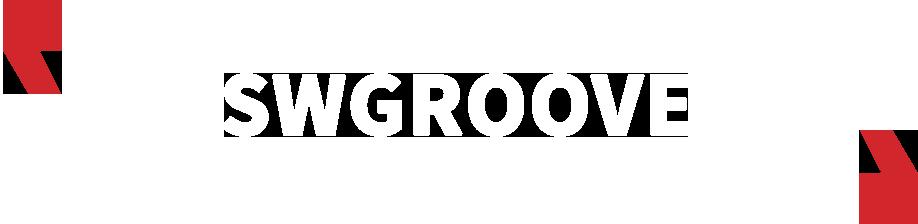 SWgroove
