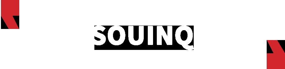 Souinq