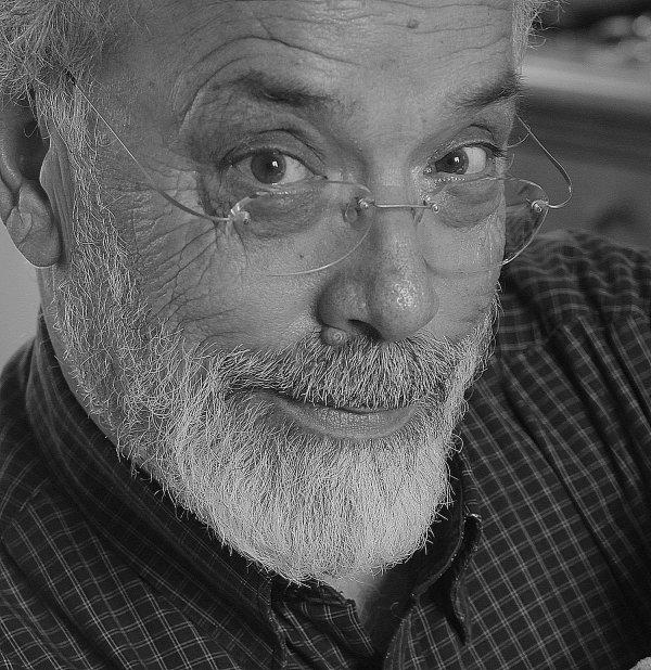 Max Obione