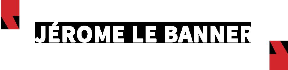 comédien