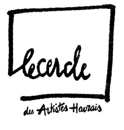 Le Cercle des Artistes Havrais