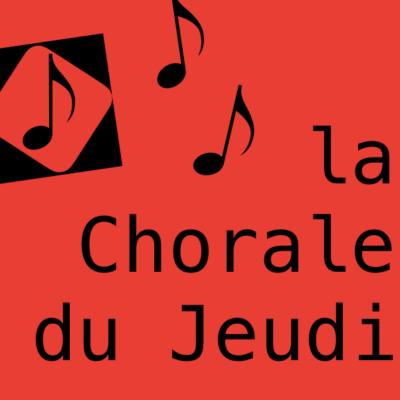 La Chorale du Jeudi