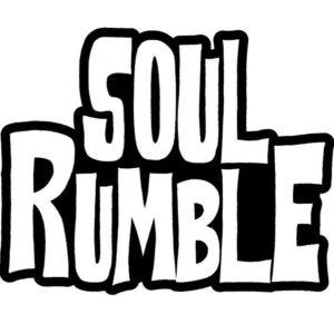 SoulRumble