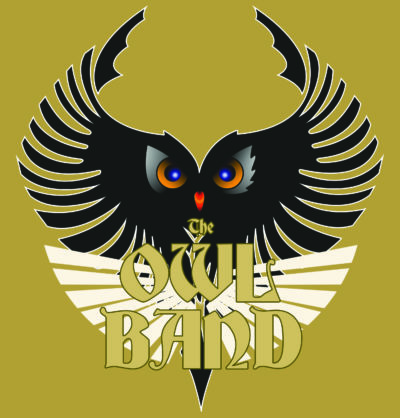 The Owl Band