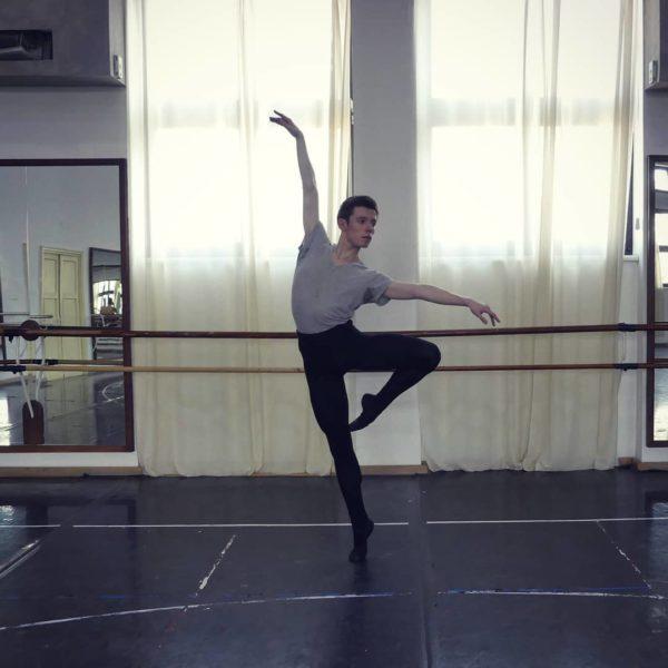 Alexandre Plesis
