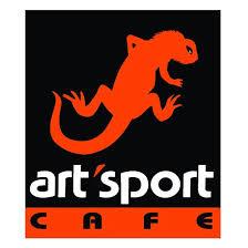 Art' Sport Café