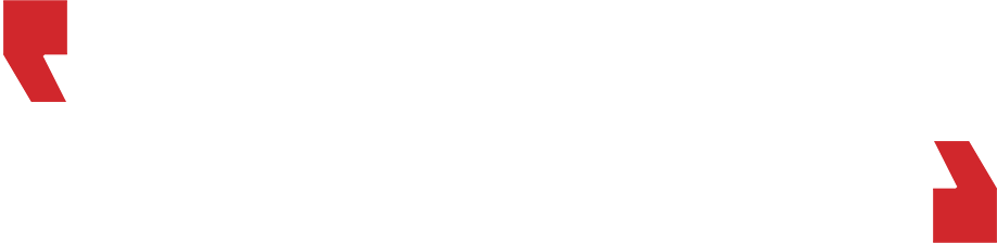 The Dispensing