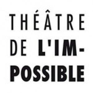 Théâtre de l'Impossible