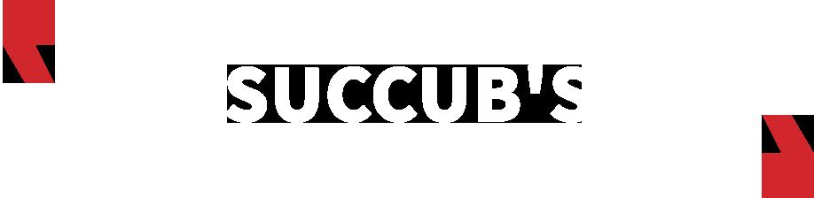 Succub's