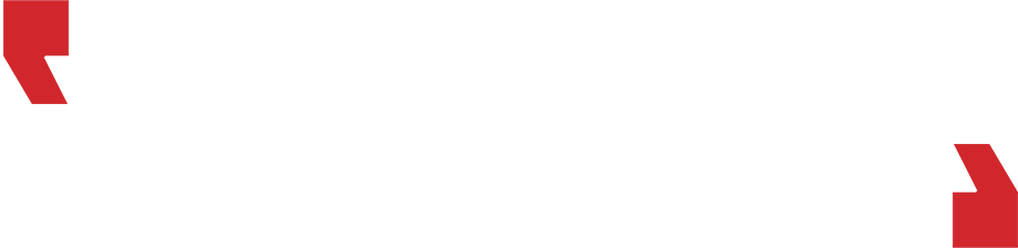 Sax-O-Mazuay