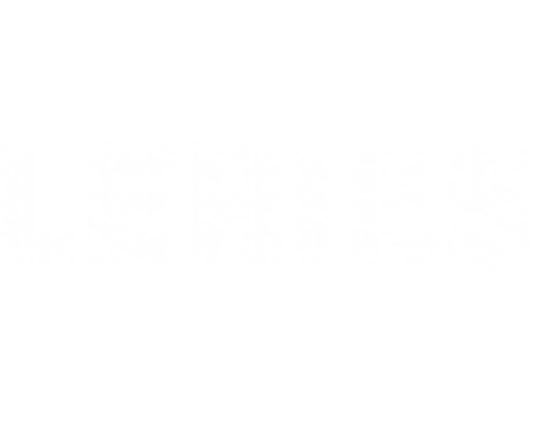 Galeries 13