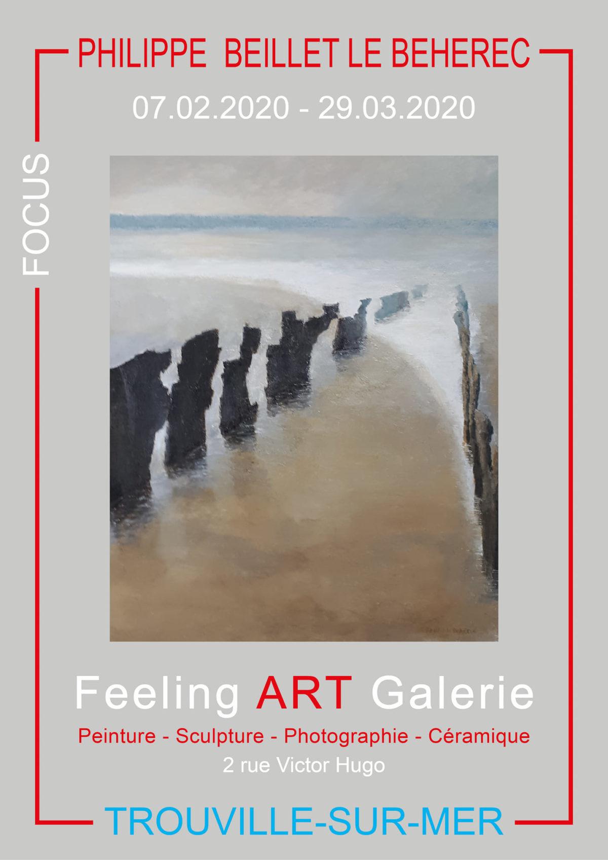 Feeling ART Galerie