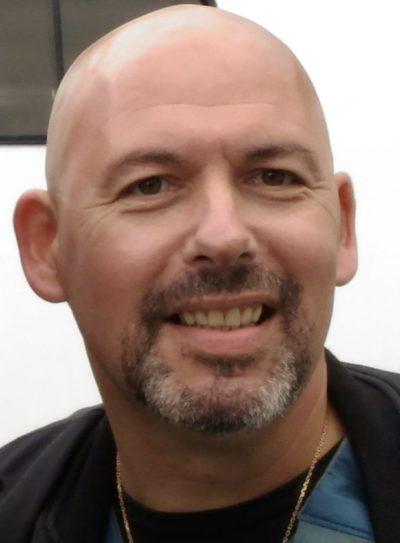 Philippe Flaugnatti