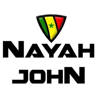 Nayah John