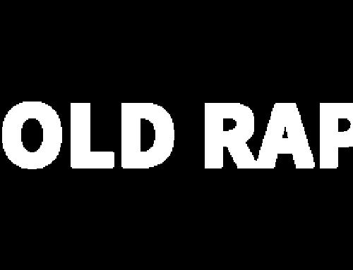 ARNOLD RAPIDO