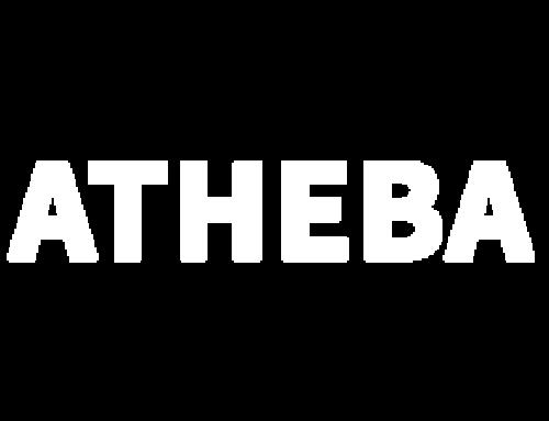 ATHEBA