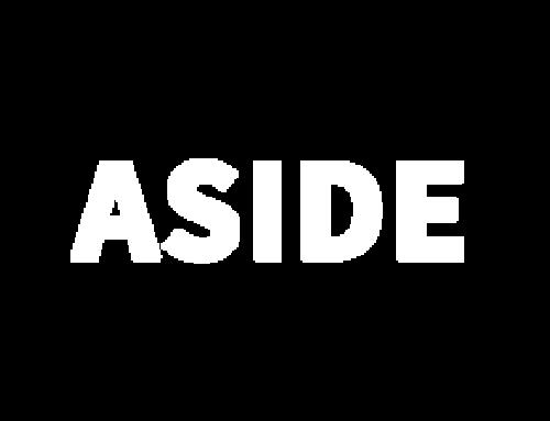 ASIDE