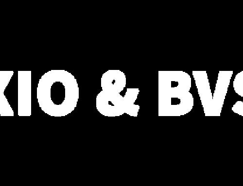 AXIO & BVSY